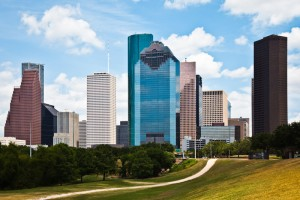 skyline Houston six sigma training 6Sigma.us