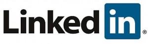LinkedIn 6sigma.us
