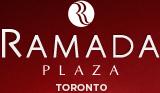 Ramada Plaza Toronto