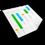 Project Scope & Schedule