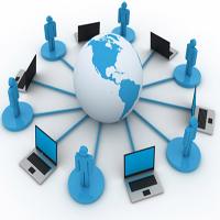 Instructor-led Webinars
