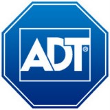ADT LLC dba ADT Security Service