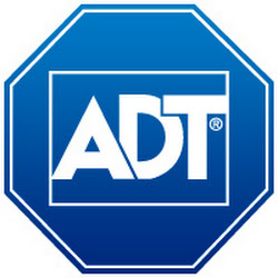 ADT LLC dba ADT Security Service