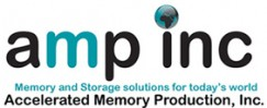 AMP Inc