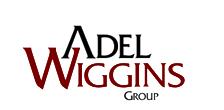 AdelWiggins