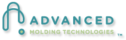 Advanced Molding Technologies, LLC