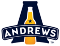 Andrews Distributing Company