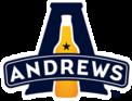 Andrews Distributing Company