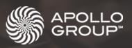 Apollo Group, Inc.