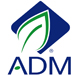 Archer Daniels Midland Co