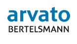 Arvato Digital Service