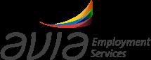 Avia Employment Service