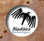 Blackbird Technologies, Inc.