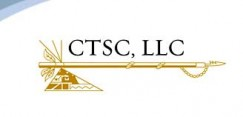 Chenega Technology Service Corporation