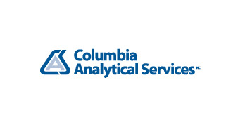 Columbia Analytical Service