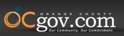 County of Orange