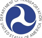 DOT Fed. Transit Admin