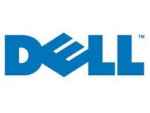 Dell, Inc.