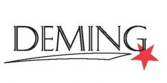 Demings Enterprises