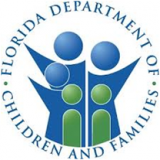 Depart. of Children & Families
