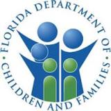Depart. of Children & Families