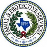 Department Family & Protective Service