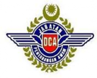 Department of Civil Aviation