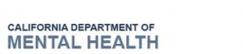 Department of Mental Health
