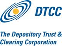Depository Trust and Clearing Corp.