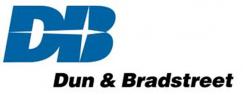 Dunn and Bradstreet