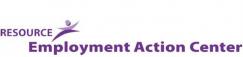 Employment Action Center