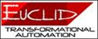 Euclid Transformational Automation
