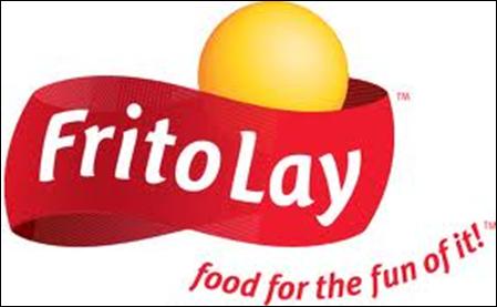 Frito Lay Inc