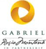 Gabriel Resources Limited