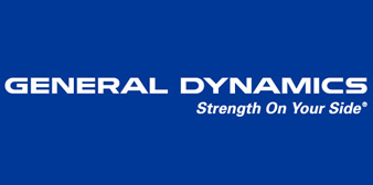 general dynamics sixsigmaus