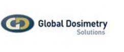 Global Dosimetry Solutions