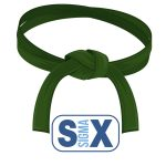Six Sigma Green Belt Training Course