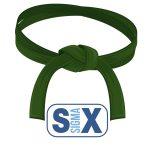 Online Green Belt