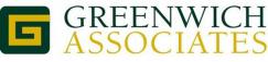 Greenwich Associates