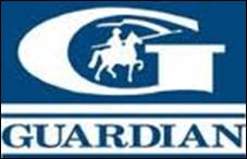 Guardian Fiberglass
