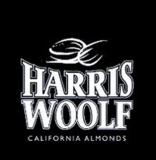 Harris Woolf Almonds