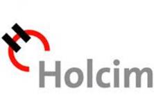 Holcim Canada Inc.