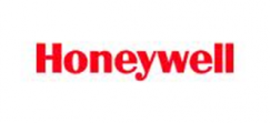 Honeywell-Kuwait