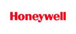 Honeywell-Kuwait
