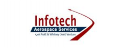 Infotech Aerospace Service, Inc