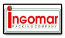 Ingomar Packing Company