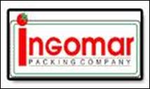 Ingomar Packing Company