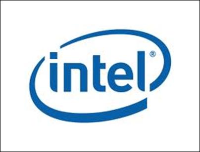 Intel 6sigma Us