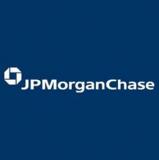 JPM Chase