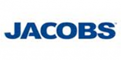 Jacobs Engineering UK Ltd